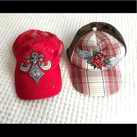 Disney Hats Cap Hats